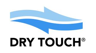 drytouch-logo