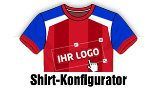 shirt-k