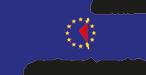 Anka Europa GmbH