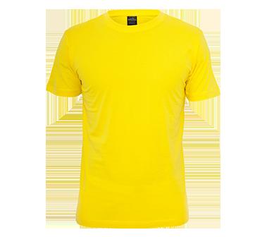 UV-Tshirt