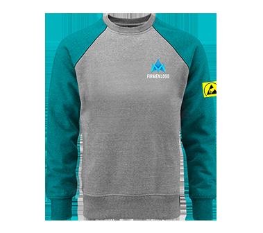 esd-sweatshirt-2