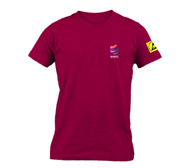 esd-tshirt-2