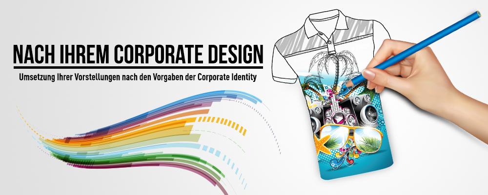 corporatedesign